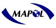 Logo-Mapol-peq